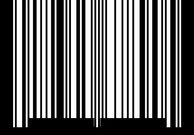 bar-code-24157_1280