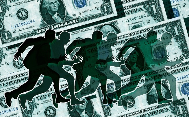 dollar-653241_1280