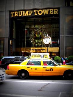 new-york-508814_1280.jpg